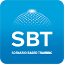 Sbt scenario based training